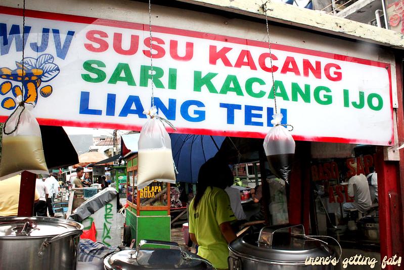 pancoran-soyabeanmilk-cart(2)