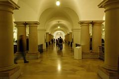 Hohenzollern Crypt
