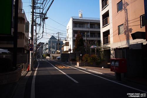 2013_Tokyo_Japan_Chap3_3