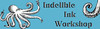 Indelible Ink Workshop Blog Banner