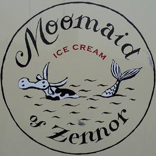 moomaid icecream