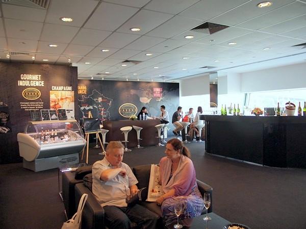 savour 2013 - day 2 - singapore (15)