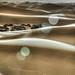 Mesquite Dunes_063_Mesquite Dunes