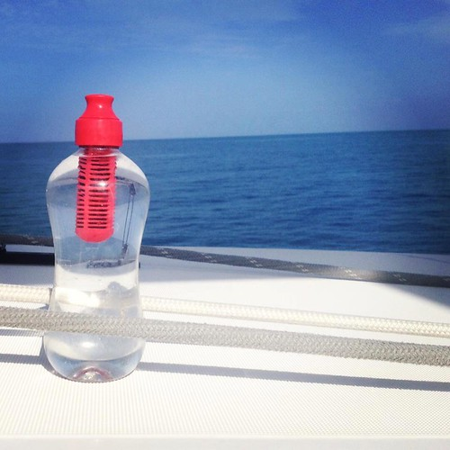 bobble bottle the running enthusiast 2