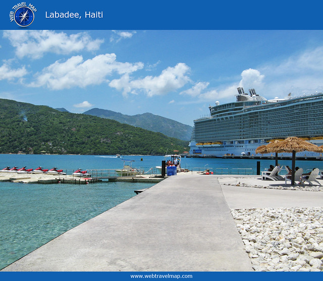 Royal Caribbean Travel Agent Training