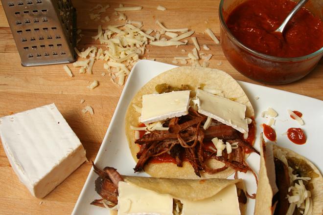 brisket tacos 6
