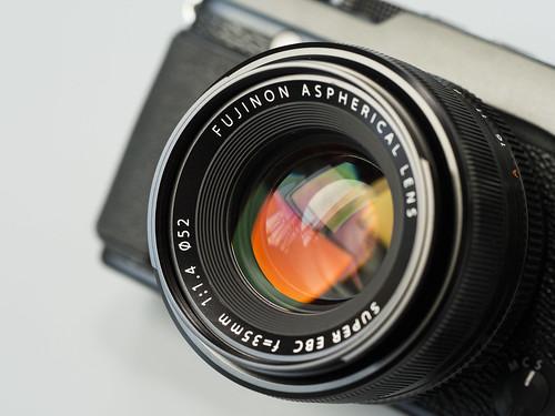 XF35mm-6