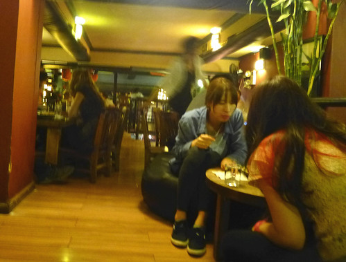 OB-Table-Kunming (6)