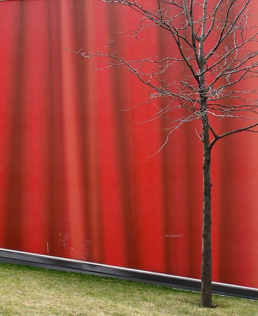 anteketborka.blogspot.com, entre2_6