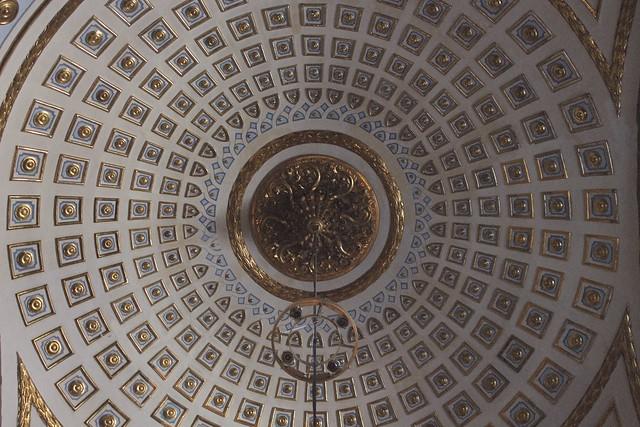 catedrál