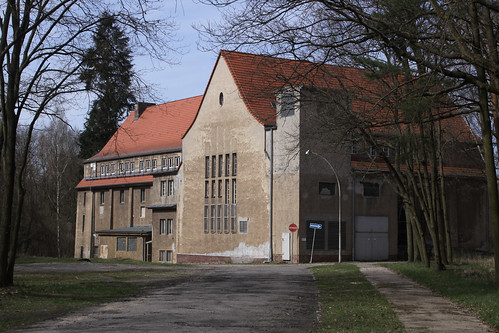 2004_09