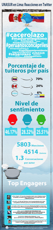 infografia (3)