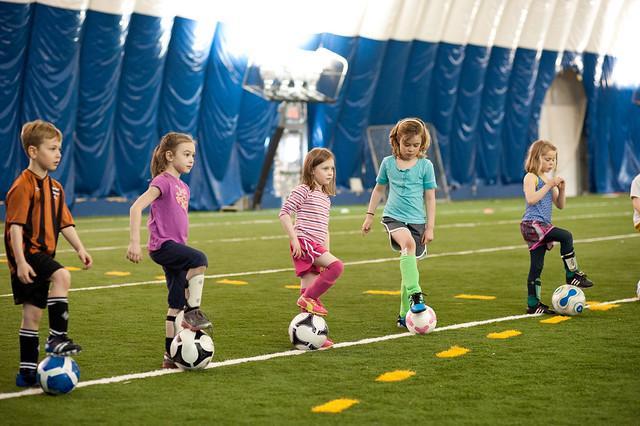 soccer11 (1 of 1)