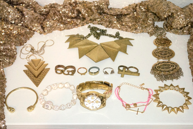 jewelry-spring-trends