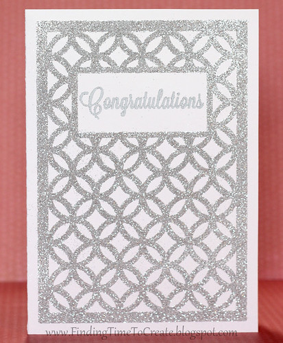 wedding-card-1