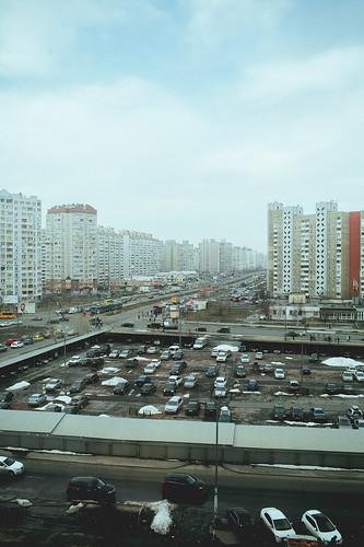 Ukraine-33 by kentmastdigital