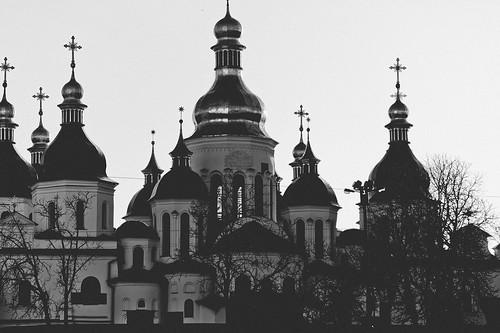Ukraine-112 by kentmastdigital
