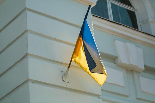 Ukraine-168 by kentmastdigital
