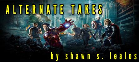 alternate-takes-logo