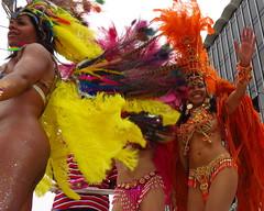27 Aquarela Sambala  Carnaval SF 2012  133