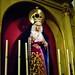 Capilla del Santo Sepulcro y San Gregorio Magno