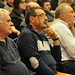 incontro_quartiere_sanleonardo_18042013_021