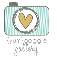 gallery_edited-badge