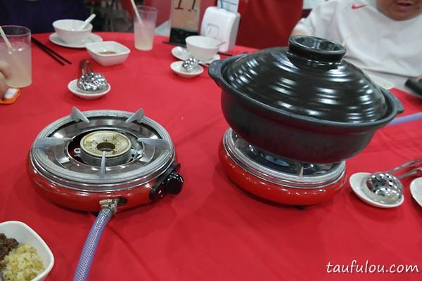 xiao lau wang (9)