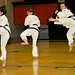 Fri, 04/12/2013 - 19:21 - From the Spring 2013 Dan Test in Beaver Falls, PA.  Photos are courtesy of Ms. Kelly Burke and Mrs. Leslie Niedzielski, Columbus Tang Soo Do Academy