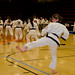 Fri, 04/12/2013 - 19:30 - From the Spring 2013 Dan Test in Beaver Falls, PA.  Photos are courtesy of Ms. Kelly Burke and Mrs. Leslie Niedzielski, Columbus Tang Soo Do Academy