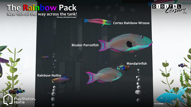 DigitalLeisure_Aquarium_RainbowPack
