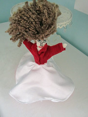 lana doll-1