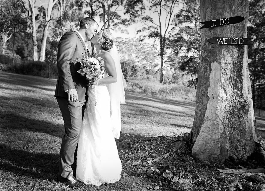 54stylinimages wedding photography