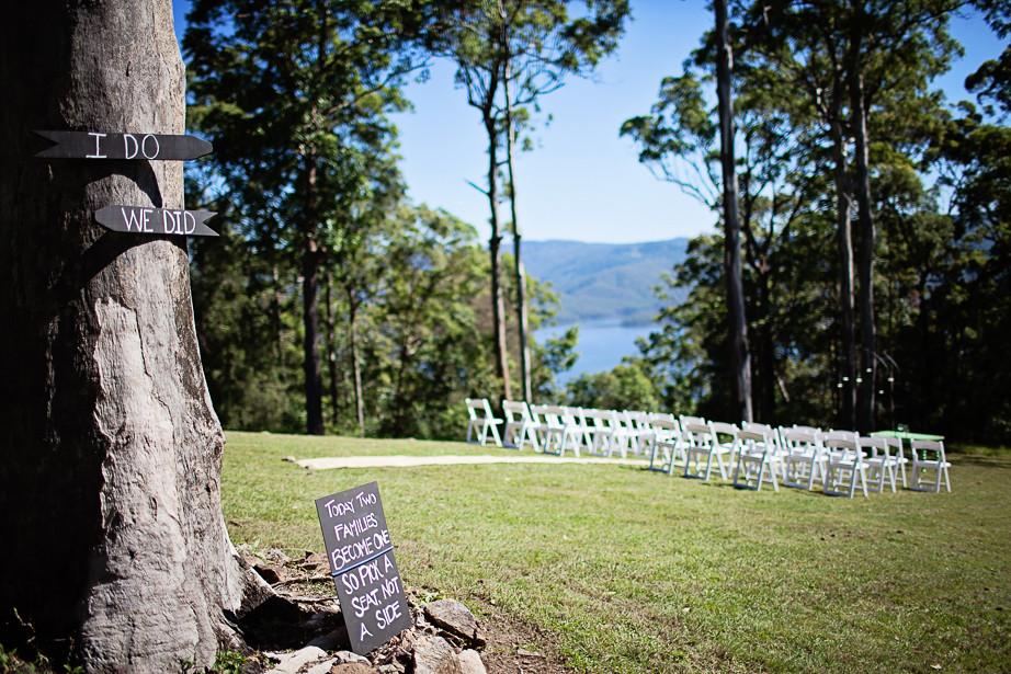 29stylinimages wedding photography