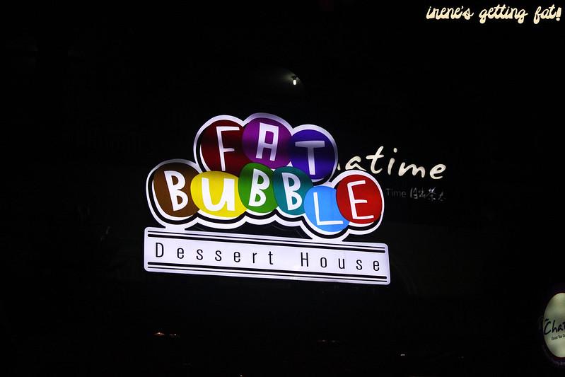 fatbubble-signage