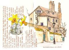 03-04-13 by Anita Davies
