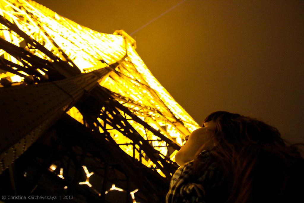 Paris [44]