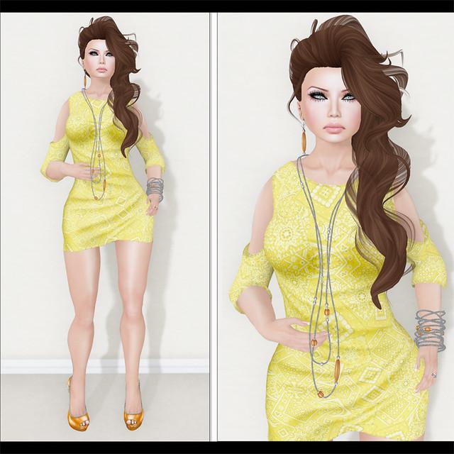 - .::WoW Skins::. & Leri Miles Designs -