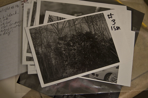 darkroom02