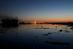 Sunset & Boats (SOOC) 008