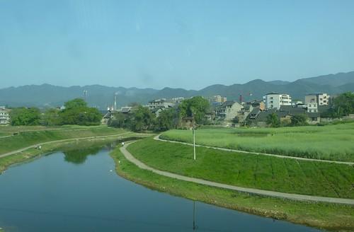 Chongqing-Dazu-Route-Bus (50)