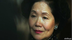 BBC:英媒:中国指责英国特工颠覆香港