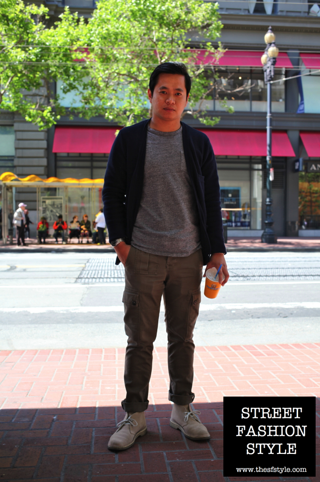 men's watch, accessories, good fit, clean-cut, desert boots, man morsel monday, san francisco fashion blog, TheSFStyle, street fashion style,