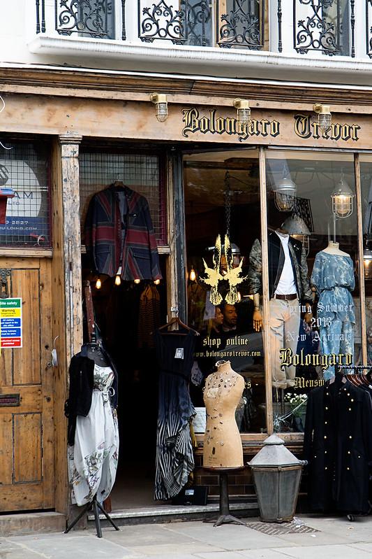 portabello-shop2