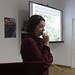 Predavanje/Razvoj grada u vreme krize/Iskustva Amsterdama