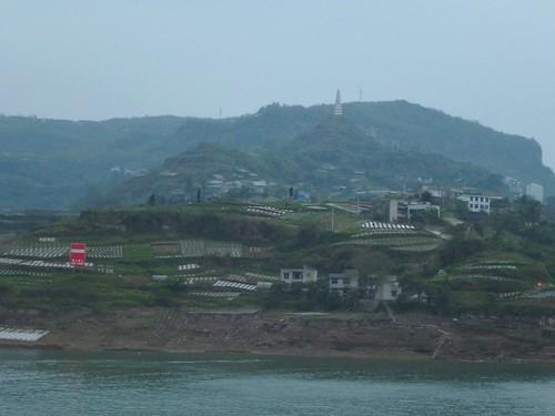 Chongqing13-Croisière 1-Fengdu-Wanshou (23)