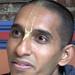 Rasanath Dasa