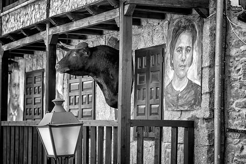 Untitled by Andrés Ñíguez