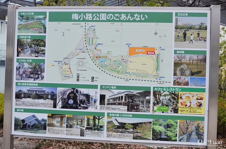 梅小路公園02.jpg