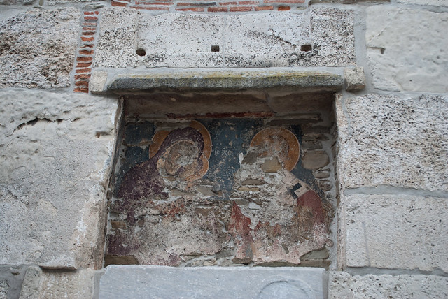 Biserica Sfantu Nicolae